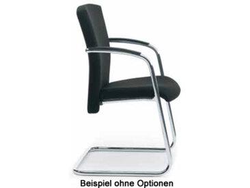 Freischwinger Besuchersessel Rovo Chair Fun Auswahl Farbe