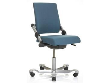 Bürostuhl HAG Scio H03 350 schnelle Lieferung Auswahl Farbe
