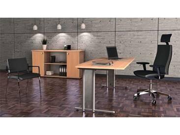 Büroeinrichtung Komplett-Artikel HMB Nürnberg