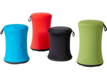 ergonomisch höhenverstellbarer Bürohocker AT Office Bobo Auswahl Farbe