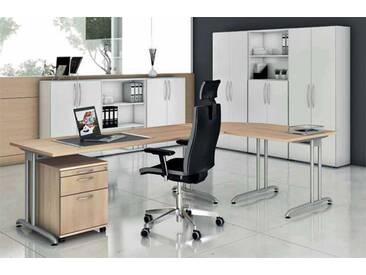 Büroeinrichtung Komplett-Artikel HMB Business