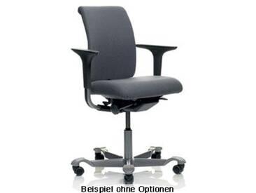 Bürostuhl HAG H05 5300 schnelle Lieferung Auswahl Farbe