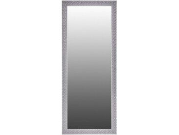 Carryhome: Spiegel, Silber, B/H/T 70 170 2