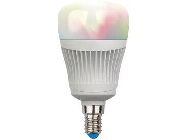 Leuchtmittel, Weiß, H 10,9
