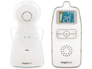 Angelcare: Babyphone, Weiß, B/H/T 23 19,5 32,5