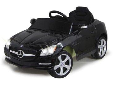KINDERAUTO Ride-on Mercedes SLK