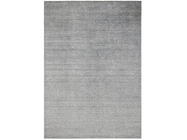 ORIENTTEPPICH 200/300 cm Silberfarben