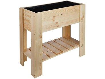 HOCHBEET Holz