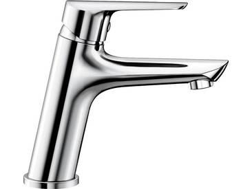Blanco: Waschtisch, Chrom, H 16,6