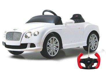 KINDERAUTO Ride-on Bentley GTC