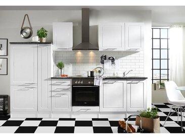 Miniküche 1 20 M Mit Kühlschrank : Küchen aller art für jeden geldbeutel finden moebel.de