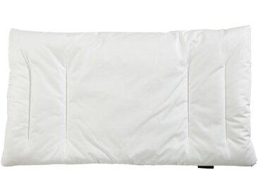 Centa-Star: KOPFKISSENBEZUG 40/80 cm