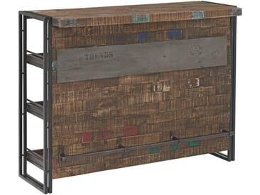 Bar-Möbel für Deine Hausbar online kaufen | moebel.de