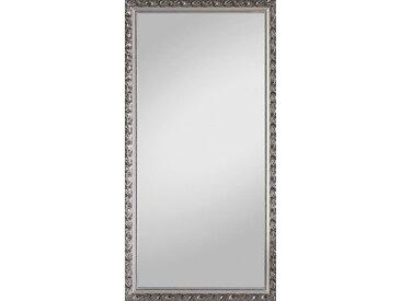 Carryhome: Spiegel, Silber, B/H 100 200
