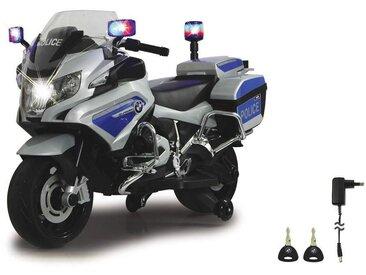 KINDERMOTORRAD Ride-on Motorrad BMW R1200 RT-Police