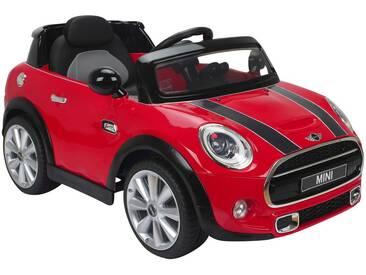 Kinderelektroauto Ride On Mini Cooper