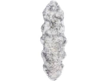 SCHAFFELL 60/180 cm Grau