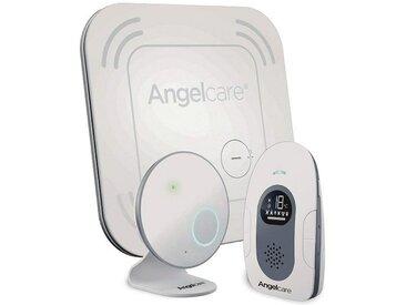 Angelcare: Babyphone, Weiß