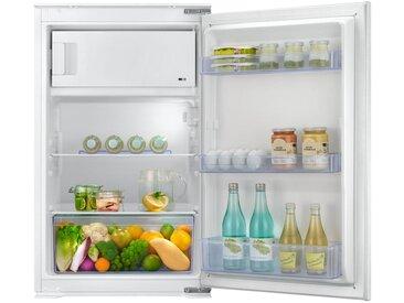 Kühlschrank BRR12M001WW/EG