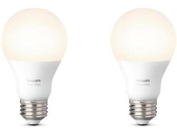 Philips: Leuchtmittel, Weiß, B/H/T 6,1 11 6,1