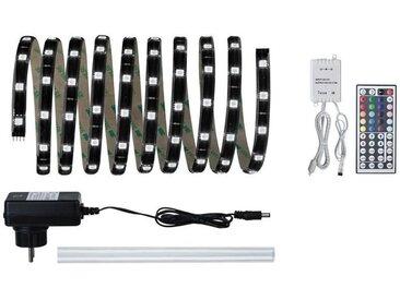 LED-STRIP +4-PIN-STECKER&KABEL