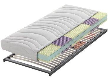 Sleeptex: MATRATZENSET 90/200 cm
