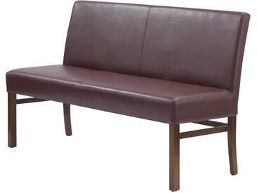 SOPHIE Sitzbank 180 cm in Kunstleder Farbe wählbar