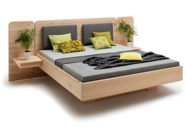 Betten online vergleichen | moebel.de