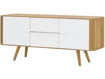 Sideboard Loca I