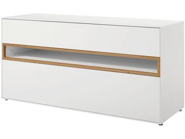 Sideboard huelsta now easy III
