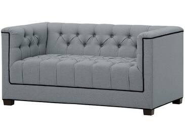 Sofa Grand Duo (2-Sitzer) Webstoff