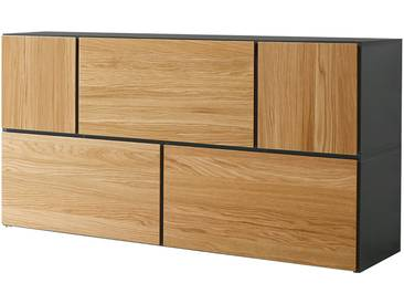 Sideboard huelsta now to go II