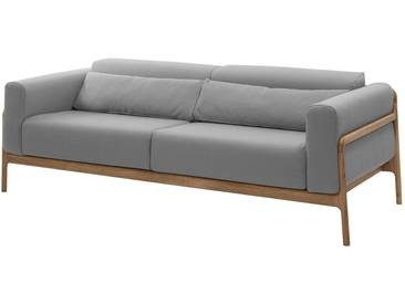 Sofa Fawn (3-Sitzer) Webstoff