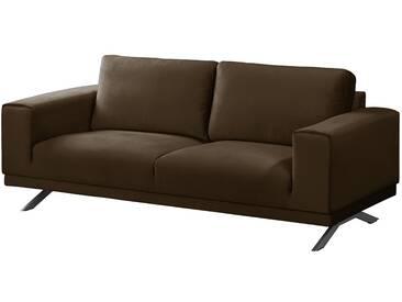 Sofa Lorcy (2-Sitzer)