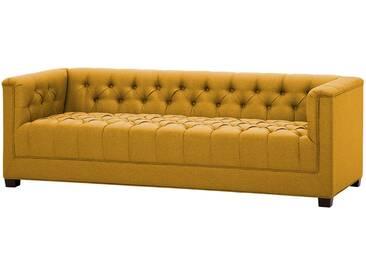 Sofa Grand (3-Sitzer) Webstoff