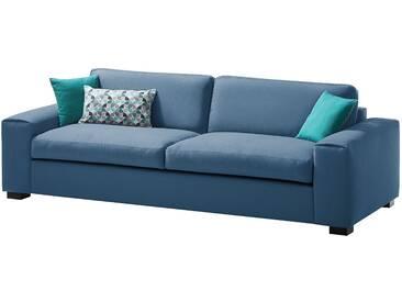 Sofa Glasco (3-Sitzer) Webstoff