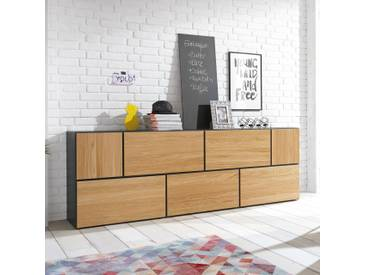 Sideboard huelsta now to go I