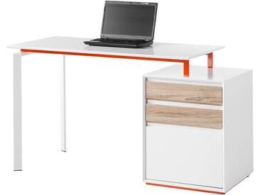 Schreibtisch Uyu