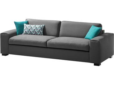 Sofa Glasco (2,5-Sitzer) Webstoff