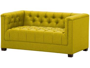 Sofa Grand (2-Sitzer) Webstoff