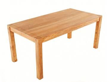 SALE Esstisch Holz massiv 200 x 90 cm Esszimmertisch Palisander Siam Auf Lager !