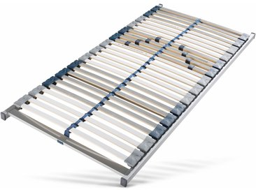 Beco Lattenrost »Perfekta 200«, 1x 80x200 cm, extra stabiler Lattenrost bis 200 kg
