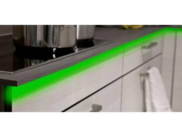 Nino Leuchten  LED-Streifen, weiß