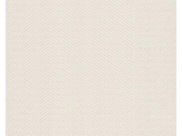 Living Walls Schaumtapete »Around the world 30698«, beige