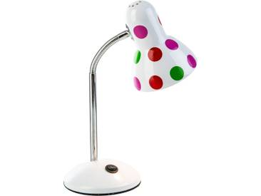 Nino Leuchten  Schreibtischlampe  »POINTER«, bunt