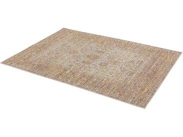 Schöner Wohnen-kollektion Teppich »Shining 8«, 200x300 cm, besonders pflegeleicht, 5 mm Gesamthöhe, bunt