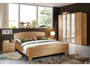 Rauch Schlafzimmer-Set, beige