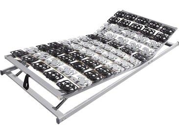 Beco Kopfteil »Flex Modul«, 1x 70x200 cm, ideale Belüftung, bis 120 kg