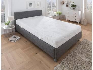 Beco Komfortschaum-Matratze »Premium KS«, 140x200 cm, 81-100 kg