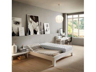 Schlaraffia Lattenrost »Classic 28 Plus KF«, 1x 140x200 cm